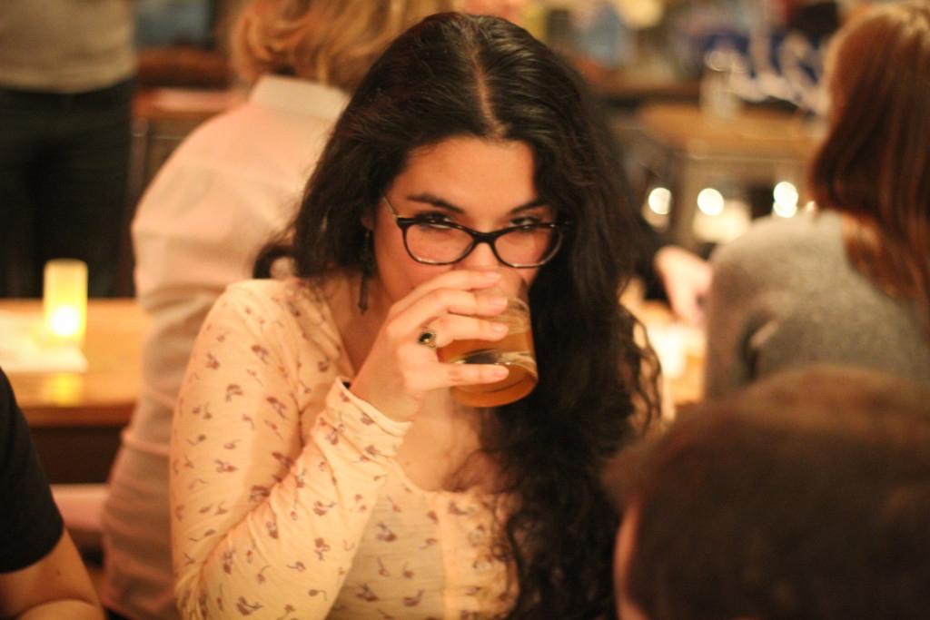 Beer Tasting (3 of 12)