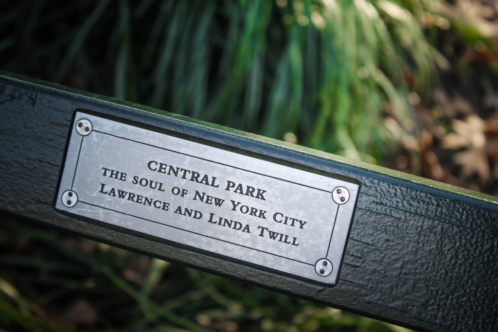 central park (5 of 5)