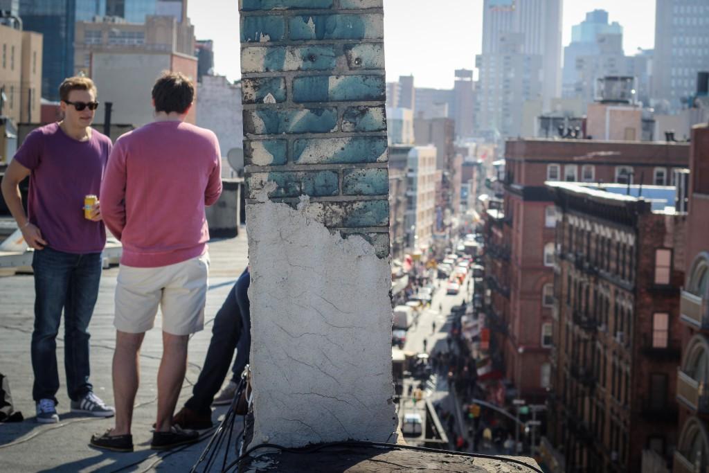 Rooftop, Photo credit- Linda Haglund (102 of 152)