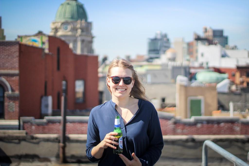 Rooftop, Photo credit- Linda Haglund (135 of 152)