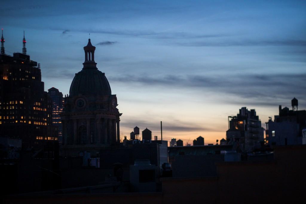Rooftop, Photo credit- Linda Haglund (5 of 152)