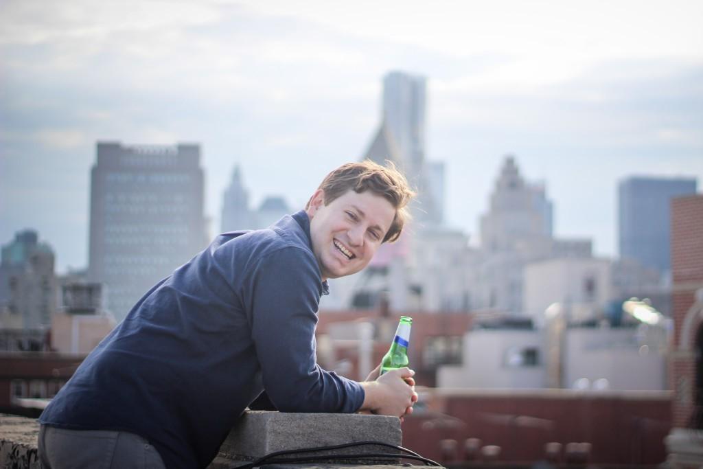Rooftop, Photo credit- Linda Haglund (55 of 152)