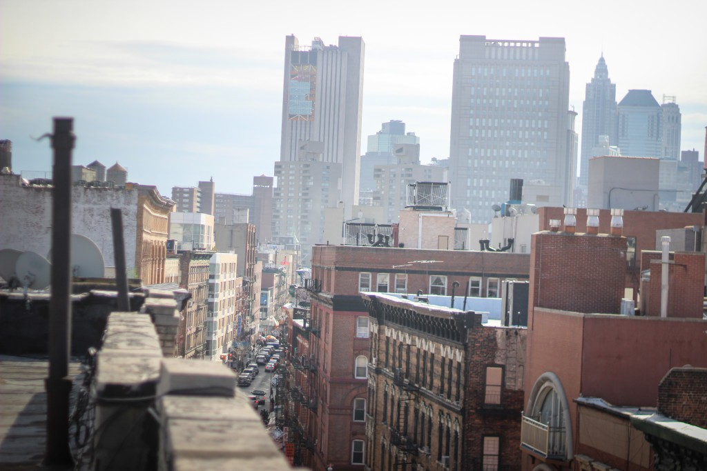 Rooftop, Photo credit- Linda Haglund (79 of 152)