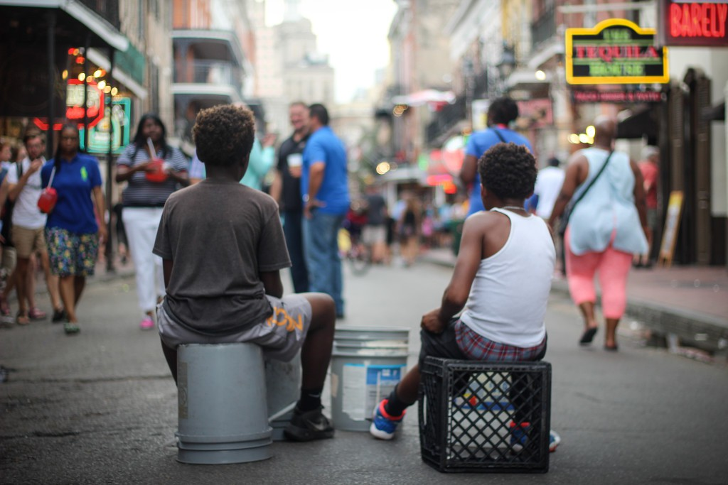 NOLA, Photo- Linda Haglund (4 of 27)